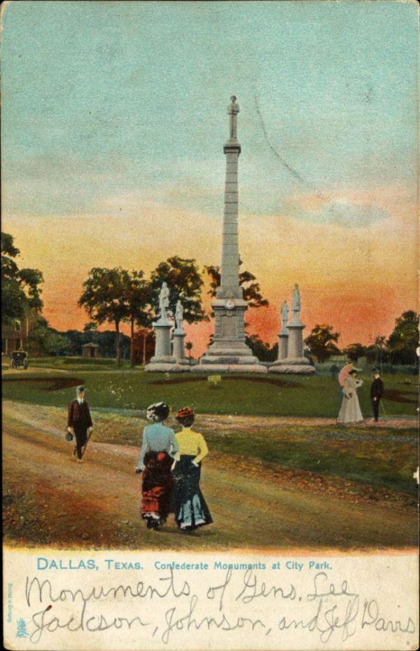 Confederate_Monuments