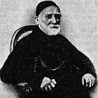 Дмитриев М.А.