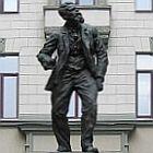 Воровский