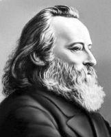 Николай Иванович Кареев