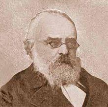 Кошелёв Александр Иванович