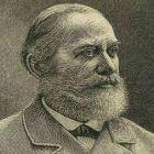 Соловьёв С.М.