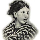 Татьяна Андреевна Кузминская