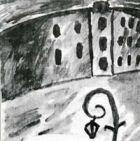 Иллюстрация к книге Милюкова