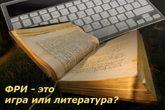 http://dugward.ru/myb_rekl3.jpg