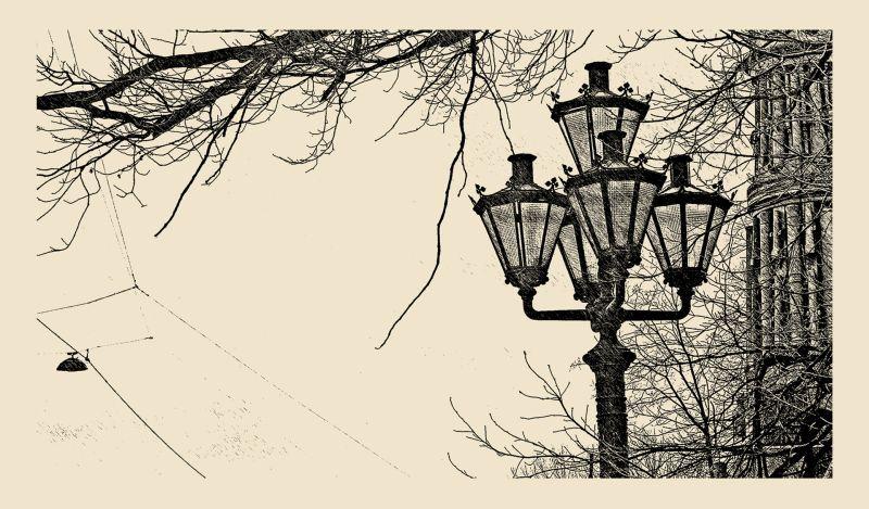 Санкт-Петербург, Памятник Николаю 1, Временной предел прочности 1