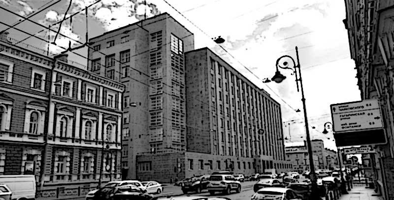 Литейный СПб