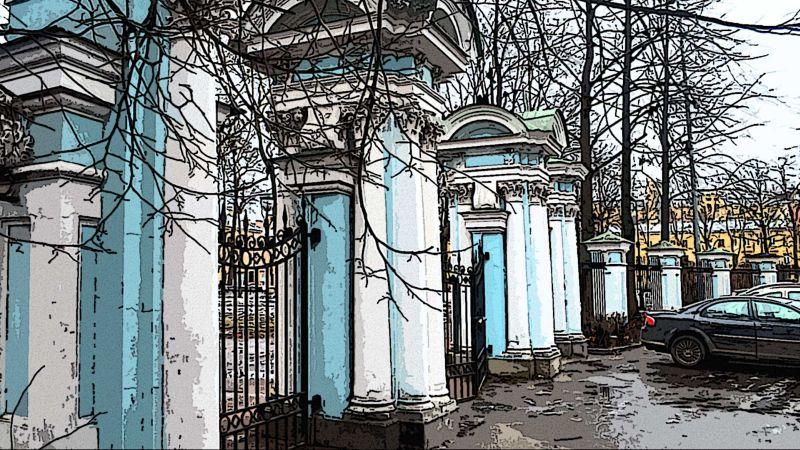 http://dugward.ru/publ/vybor1-nikolskiy_1.jpg